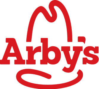 arbys free roast beef classic sandwich on your birthday