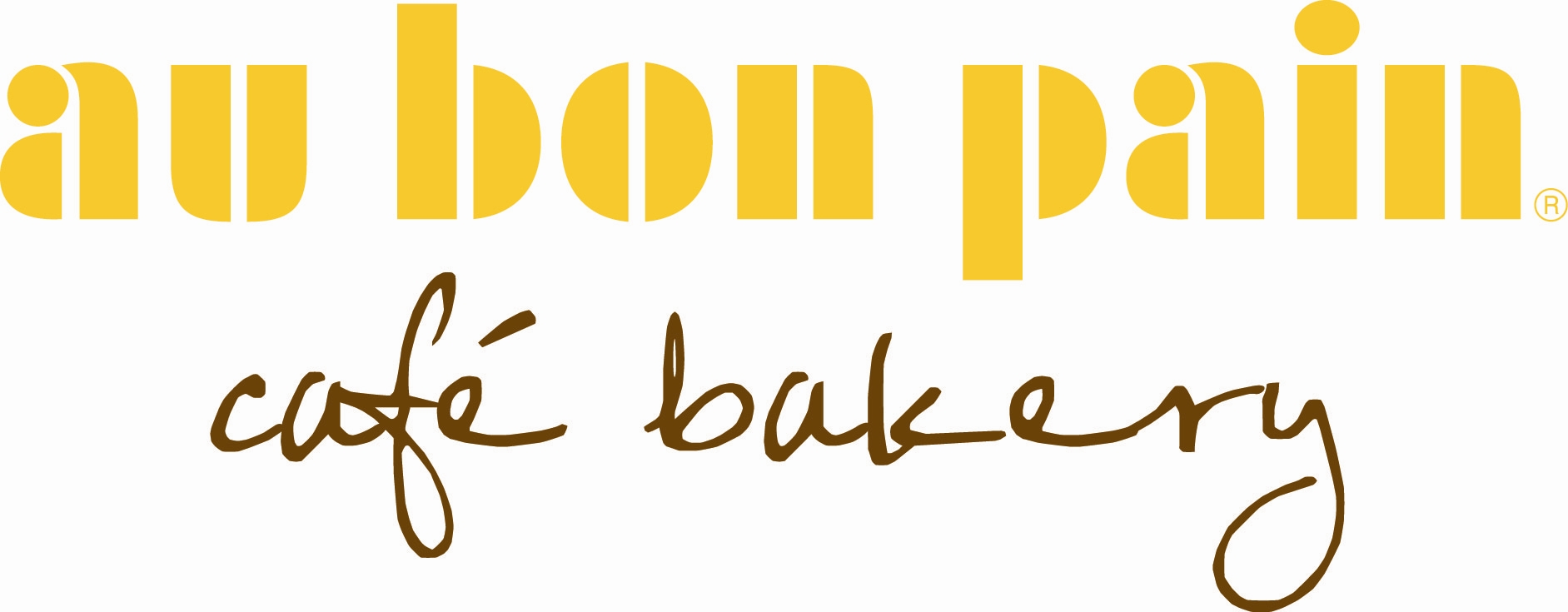 Au Bon Pain Get a free salad or sandwich on your birthday