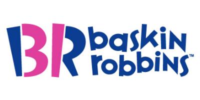 Baskin Robbins Free Ice Cream On Birthday