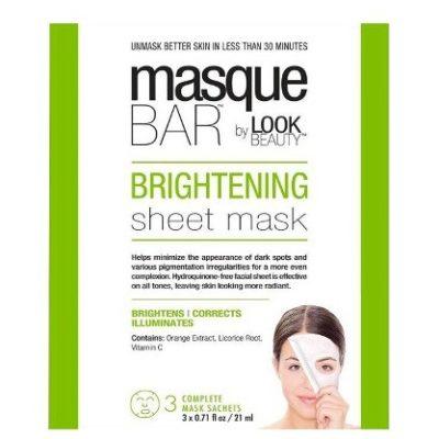 Masque_bar_brightening