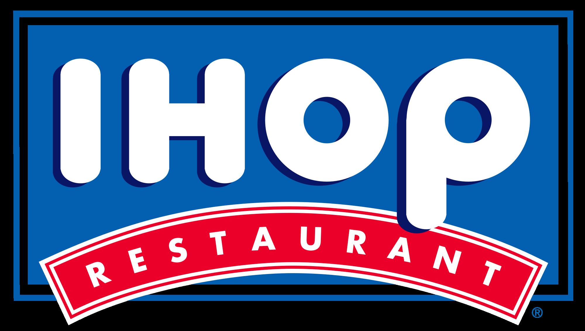 IHOP free birthday pancakes