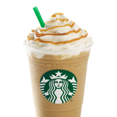 Starbucks Free Drink On Your Birthday