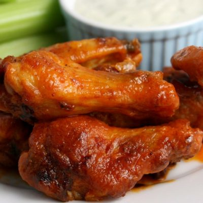 paleo-chicken-wing-instant-pot-recipe